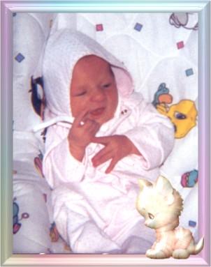 Noela newborn2